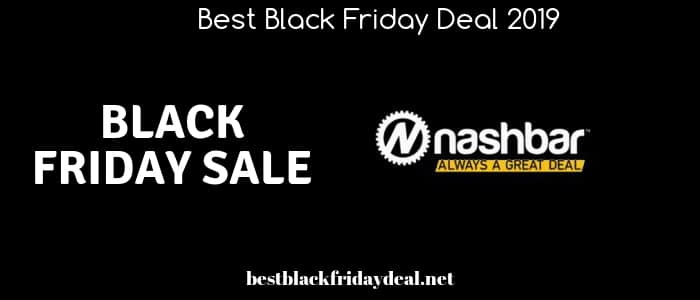 Nashbar Black Friday,Black Friday 2019, Nashbar Sale, Nashbar store, Nashbar coupon,offers,discount,deals,cyber monday,store,sales,black friday sale