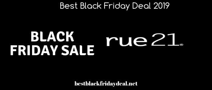 rue21 Black Friday, Sales, black friday 2019,offers,coupon,deals,stores,cyber monday,clothing,shoes,perfume,accessories,