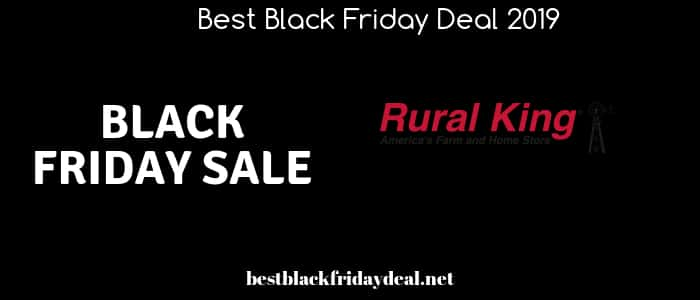 Rural King Black Friday, Black Friday 2019, rural king store,deals,discount,sale,coupon,home store,farm store,cyber monday