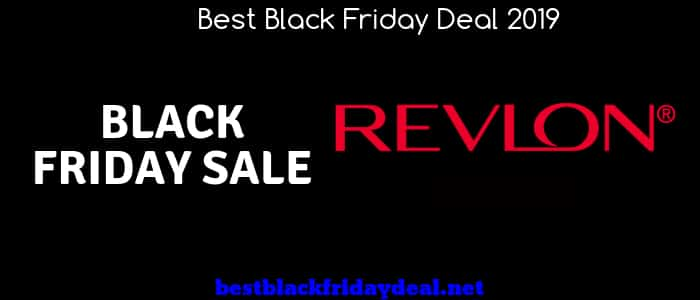 Revlon Black Friday, Black Friday 2019, Revlon Store,Deals,Discount,Offers,Coupon,Cosmetics Deals,Cyber Monday,