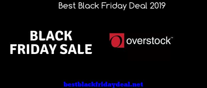 Overstock Black Friday,Black Friday 2019,Overstock Sale, Overstock Store,coupon,deals,offers,discount,cyber Monday,home decor,kitchen,