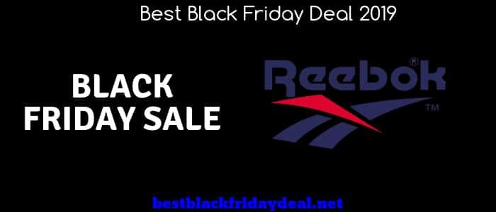 Reebok Black Friday,Black Friday 2019,reebok store,rebbok sale,reebok shoe,reebok coupon,deals,offers,store,sale,discount,cyber monday