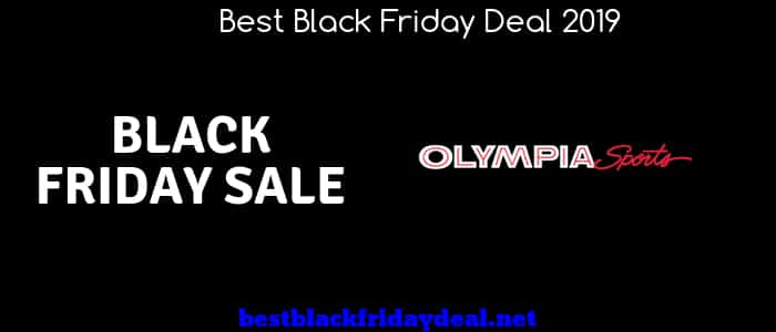 Olympia Sports Black Friday,Black Friday 2019,Olympia Sports Store,clothing,sale,deals,offers,discount,cyber monday,sale,mesn clothing,womens clothing,kids clothing,sport sale,accessories
