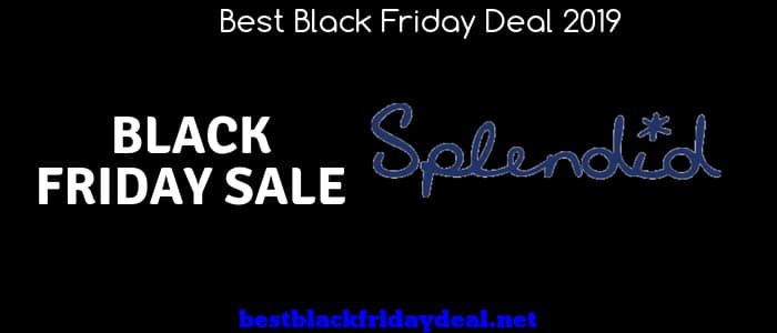 Splendid Black Friday,Black Friday 2019,Splendid Store,sale,offers,coupon,deals,discount,cyber monday,clothing