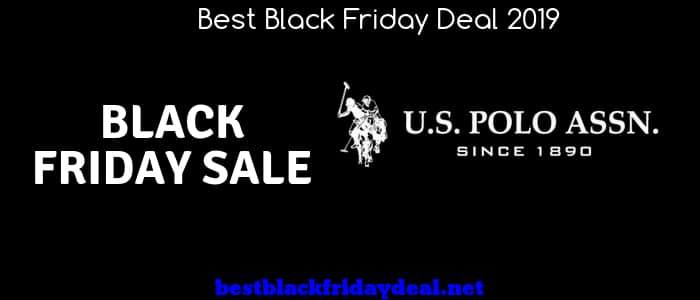 us polo assn black friday,us polo black friday,black friday 2019,us polo store,sale,offers,coupon,deals,cyber monday,clothing,shoes
