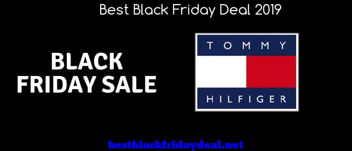 Tommy Hilfiger Black Friday,Black Friday 2019,Tommy Hilfiger Store,Deals,Coupon,Discount,Offers,Clothing,Cyber Monday,
