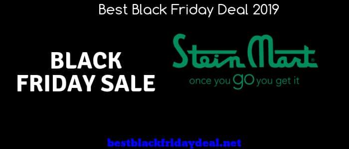 Stein Mart Black Friday,Black Friday 2019,sein mart store,clothing,bed and bath sale,jewelry sale,kids clothing,stein mart deals,offers,coupon,deals,discount,cyber monday