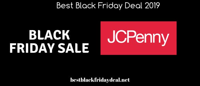 jc penny black friday, jcp black friday, jcpenny store,sales,deals,discount,offers,clothing,womens clothing,mens clothing,kids clothing,cyber monday