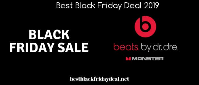 Beats Black Friday 2019, Beats store, Black Friday 2019,beats store,deals,discount,coupon,sale,offers,cyber monday,earphone deals,heaphone deals