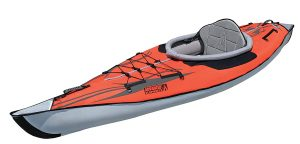 Advanced Elements Advanced Frame Kayak Black Friday Deals