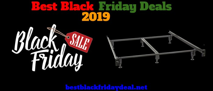 Bed Frames Black Friday 2019 Deals Avail Attractive