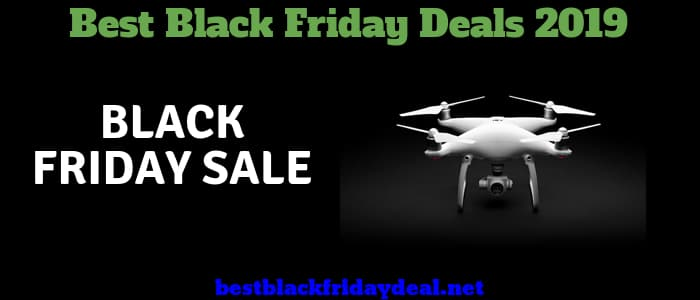 Drone Black Friday 2019 Deals, Black Friday Drone Sale, Black Friday Drone Offers, Black Friday Drone Discounts