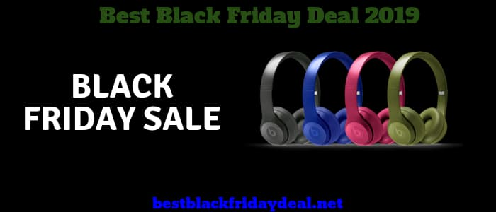 black friday headphone,black friday 2019,wireless headphone,wireless earphone,deals,offers,coupon,deals,discount