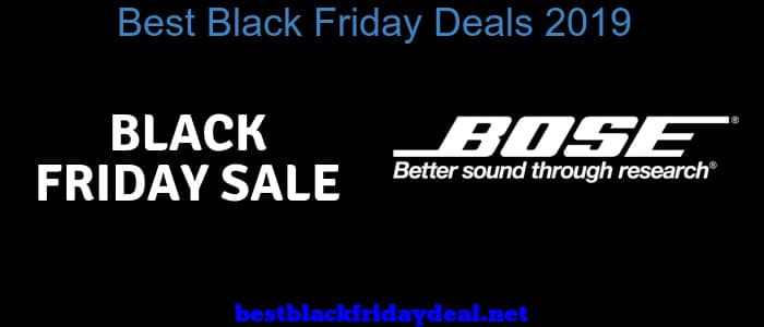 Bose Black Friday Sale, Boss Sale, Black Friday Sale, Bose Black Friday deals, Bose Black Friday offers, Bose Black Friday discounts, Bose Black Friday coupons