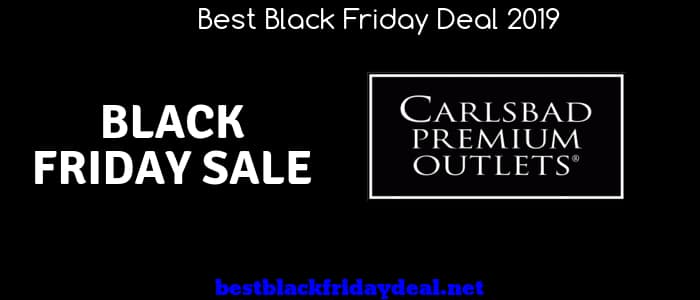 Carlsbad Store,Carlsbad Black Friday,Black Friday 2019,Sales,Deals,Offers,Coupon,Discount,Store,Clothing,Shoes,