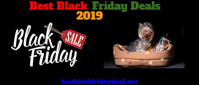 Dog Bed Black Friday Deals, Dog Bed Black Friday Sale, Dog Bed Black Friday offers, Dog Bed Black Friday Discounts