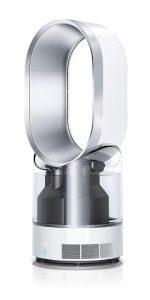Dyson 303117-01 AM10 Humidifier Black Friday Deals