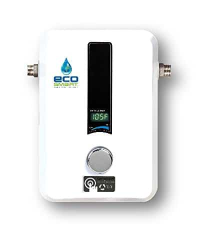 Cyber Monday Water Heaters 2019 Deals Grab The Best
