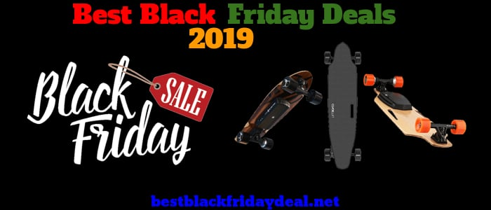 electric skateboard black friday,skateboard deals,sales,offers,coupon,discount,black friday
