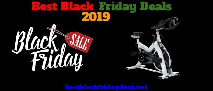 Exercise Bike Black Friday Deals