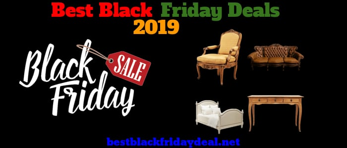 Furniture Black Friday 2019 Deals Black Friday Furniture Sale Offers
