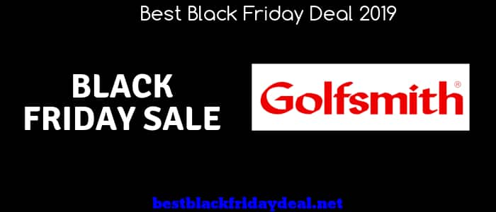 Golfsmith Black Friday Deals 2019, Golfsmith Black Friday Sale 2019, Golfsmith Black Friday offers 2019, Golfsmith Black Friday Discounts 2019