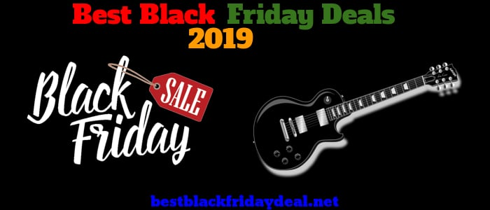 Yeti Cyber Monday Sale >> Guitar Black Friday 2019 Deals - Best Black Friday Guitar ...