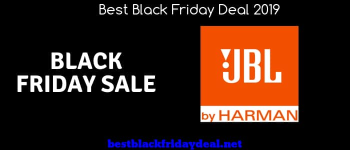 JBL Black Friday Deals 2019, JBL Black Friday Sale 2019, JBL Black Friday Offers 2019, JBL Black Friday Discounts 2019