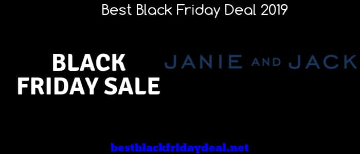 Janie and Jack Black Friday Sale, Janie and Jack Black Friday Deals, Janie and Jack Black Friday Offers, Janie and Jack Black Friday Discounts