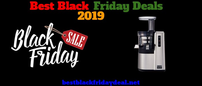Juicer Black Friday,Deals,offers,coupon,sales,black friday,black friday 2019,juicer stores,juicer deals,black friday juicer
