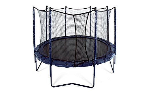 JumpSport 14′ Elite Trampoline Deals