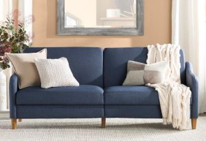 Langley Street Tulsa Sleeper Sofa Black Friday Deals