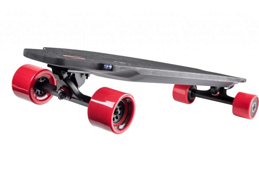 black friday 2019 skateboard deals