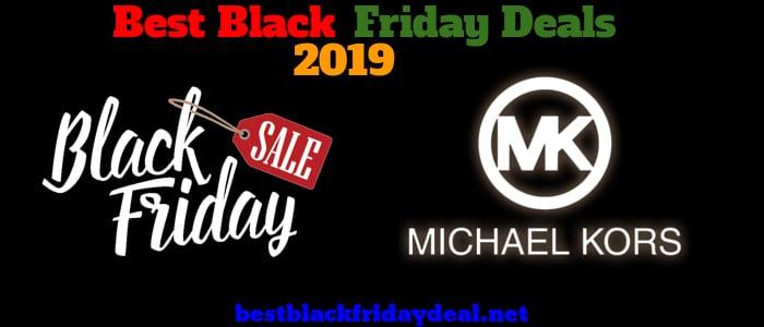 f87feb923ec4 Michael Kors Black Friday 2019 Deals - Black Friday Michael Kors ...