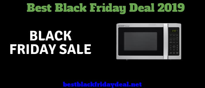 Microwave Black Friday Deals, Microwave Black Friday Sale, Microwave Black Friday offers, Microwave Black Friday Discounts
