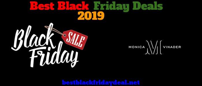 Monica Vinader Black Friday Deals
