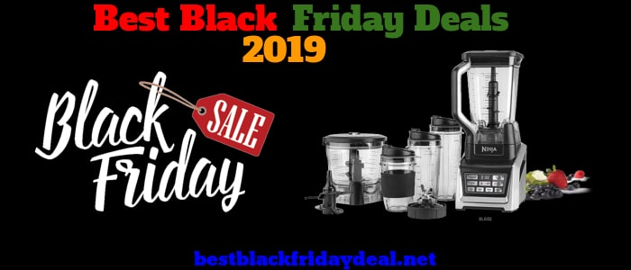 ninja blender,ninja black friday,ninja blender black friday,ninja blender sale,deals,offers,coupon,black friday 2019,ninja blendor blendor
