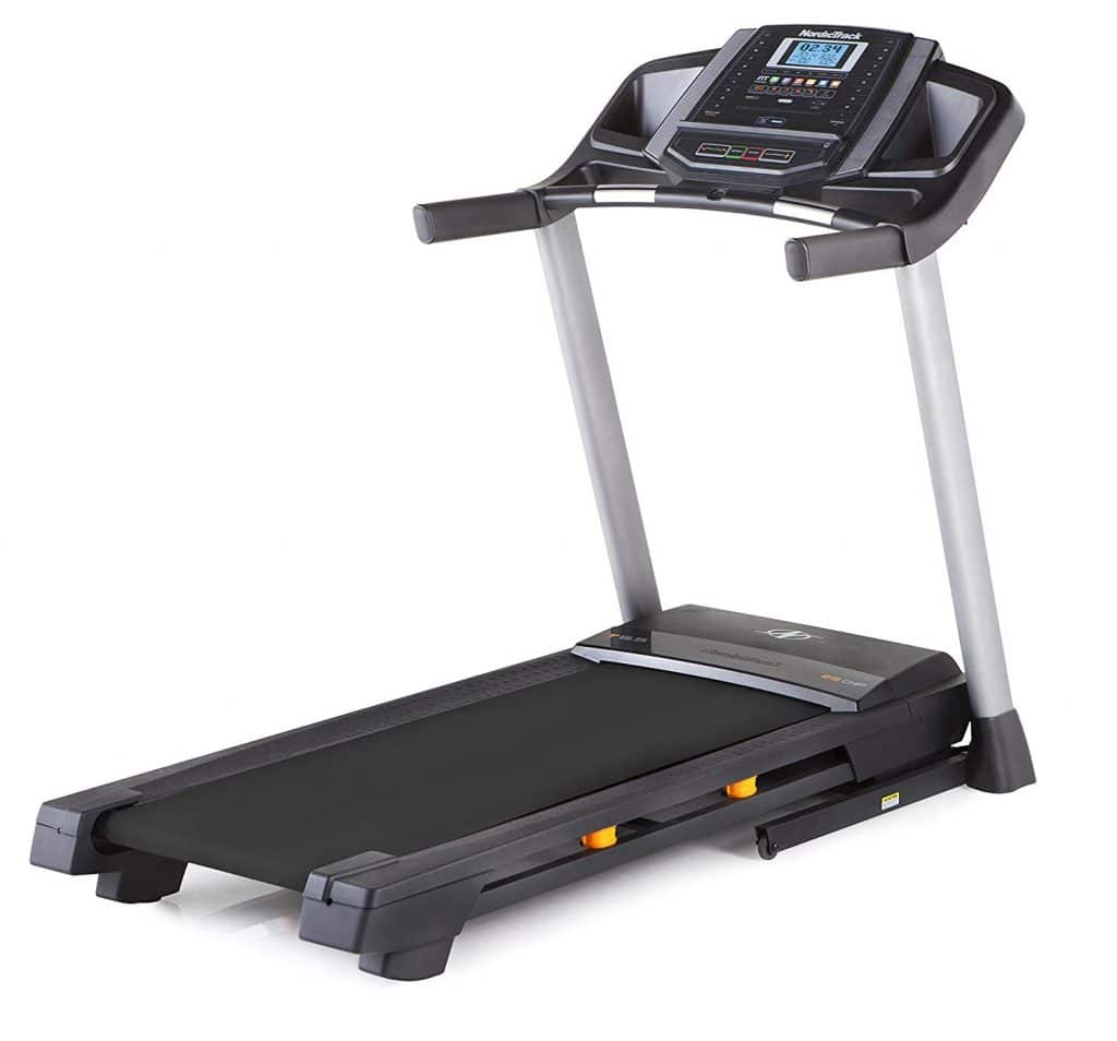 NordicTrack T 6.5 S Treadmill Black Friday Deals
