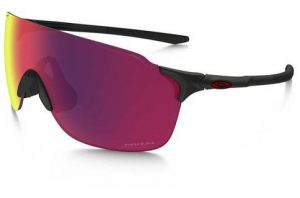 Oakley EVZero Stride Sunglasses Black Friday Deals
