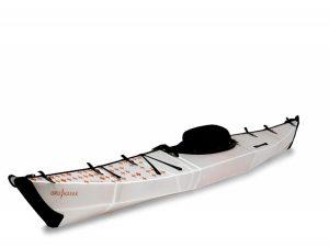 Oru Kayak BayST Black Friday Deals