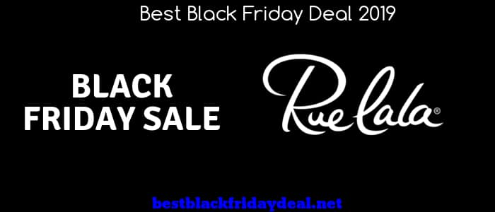 Rue Lala Black Friday Sale, Rue Lala offers, Black Friday deals, Black Friday discounts