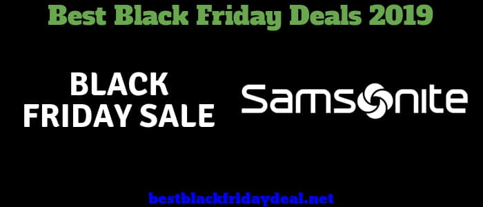 Samsonite Black Friday Deals, Samsonite Black Friday Sale, Samsonite Black Friday Offers, Samsonite Black Friday Discounts