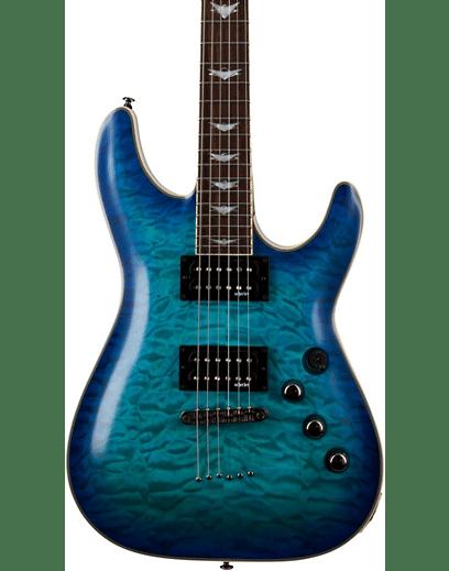 Guitar Black Friday Deals