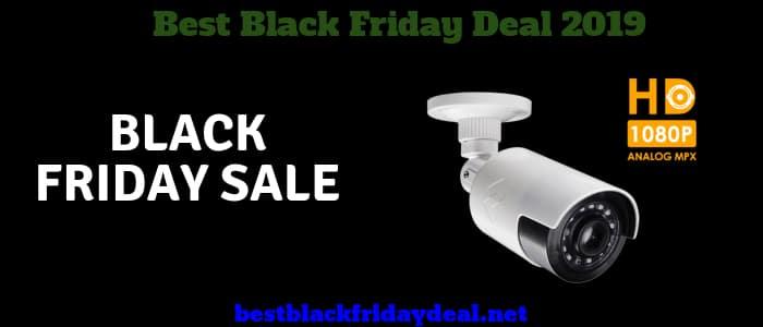 security camera black riday,security camera deals,cctv camera black friday,cctv deals,offers,coupon,sales,black friday 2019,black friday,cctv offers,cctv deals