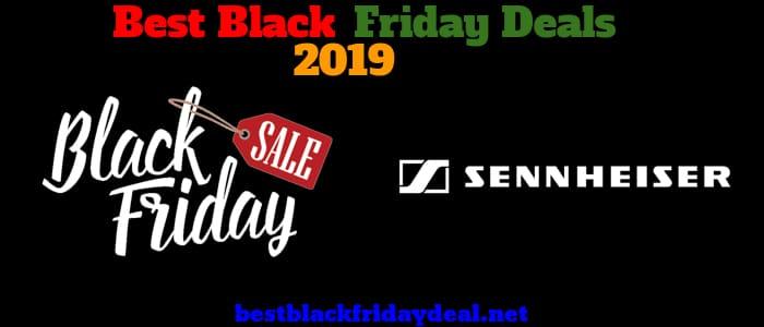 Sennheiser Black Friday Deals