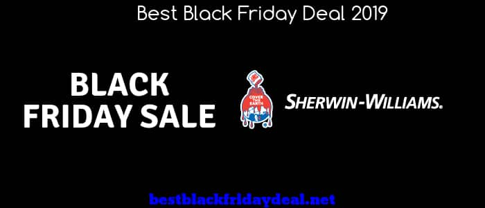 Sherwin Williams Black Friday Sales, Sherwin Williams Black Friday Deals, offers, Discounts, coupons, Paints