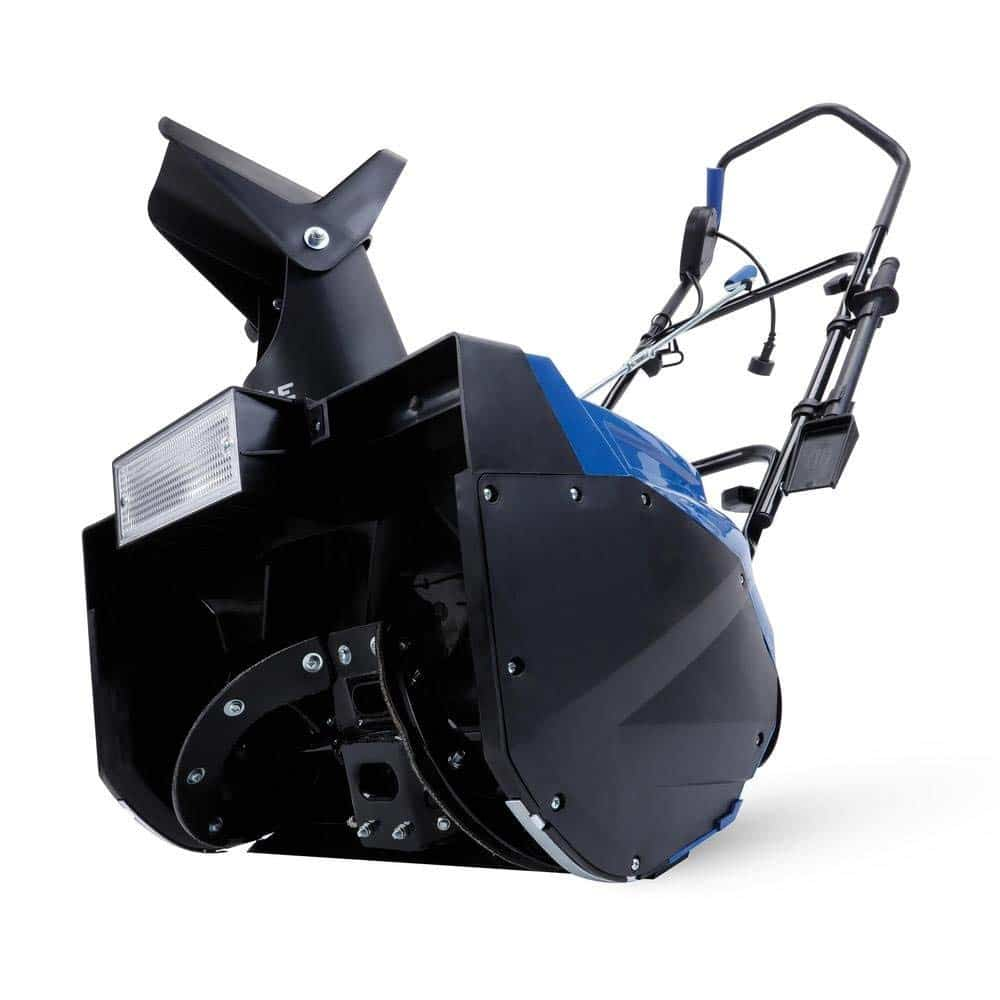 Snow Blower Black Friday 2019 Sale