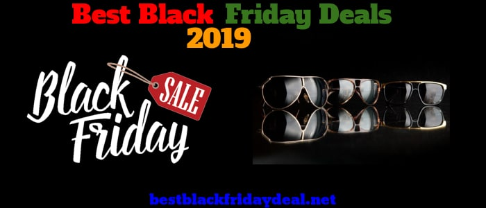 Sunglases Black Friday Deals, Sunglases Black Friday Sale, Sunglases Black Friday Offers, Sunglases Black Friday Discounts