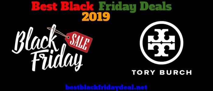 Tory Burch Black Friday 2019 Deals