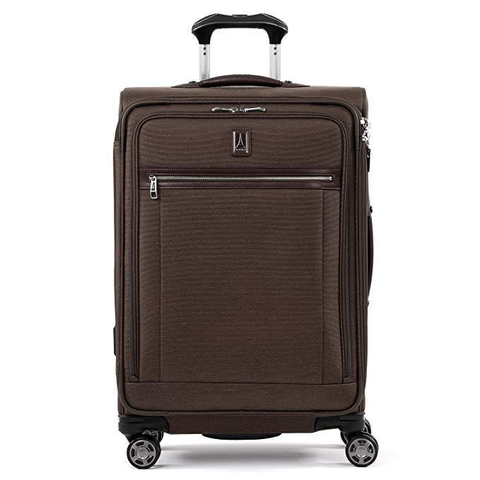 Travelpro luggage black friday 2019
